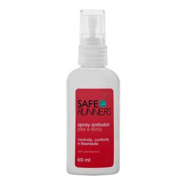 spray-anti-odor-safe-runners