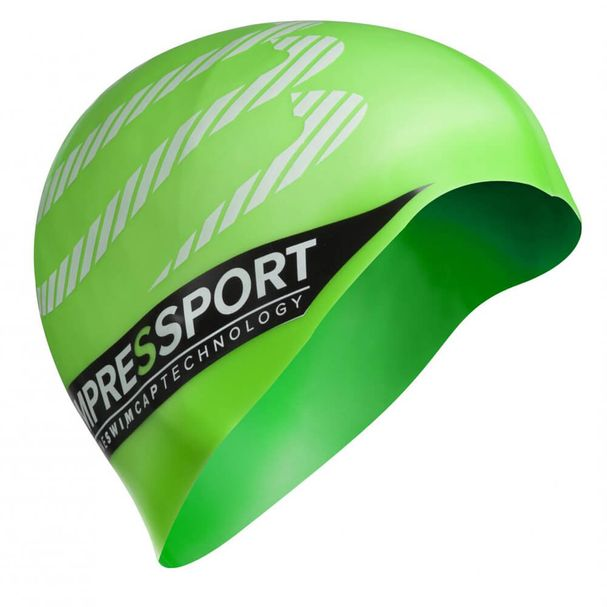 touca-de-natacao-verdecompressport