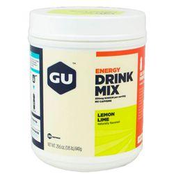 Gu-Energy-Pote-Gu-Drink-Mix-Sabor-Limao-Lima-840g