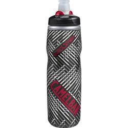 camelbak-podium-big-chill-preto-vermelho