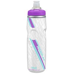 camelbak-podium-big-chill-branco-roxo