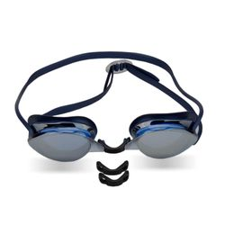 6a6faa7bd0736 Natação - Óculos de Natação Mormaii Masculino – Keep Running