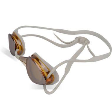oculos-de-natacao-mormaii-flexxa-br-fume