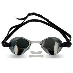 oculos-de-natacao-mormaii-ld200