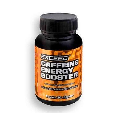 exceed-booster-30