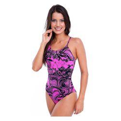 Maio-shape-fabiola-pink-frente