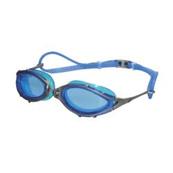 oculos-hammerhead-conquest-azul