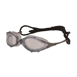 oculos-hammerhead-conquest-prata