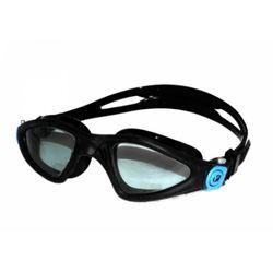 08a1b07a2 Óculos de Natação HammerHead Nero Pro 61 -Fumê -Preto-Royal