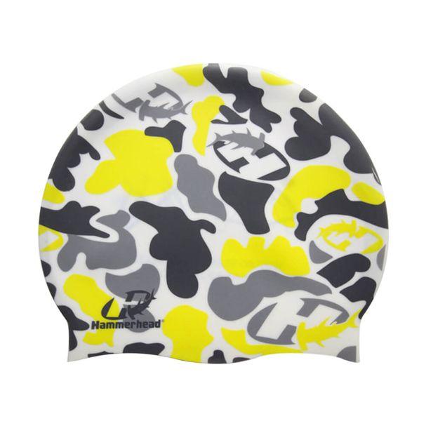 Touca-natacao-hammerhead-camuflagem-winter
