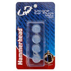 Protetor-ouvido-hammerhead-transparente