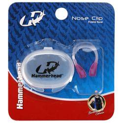 protetor-nasal-hammerhead-rosa