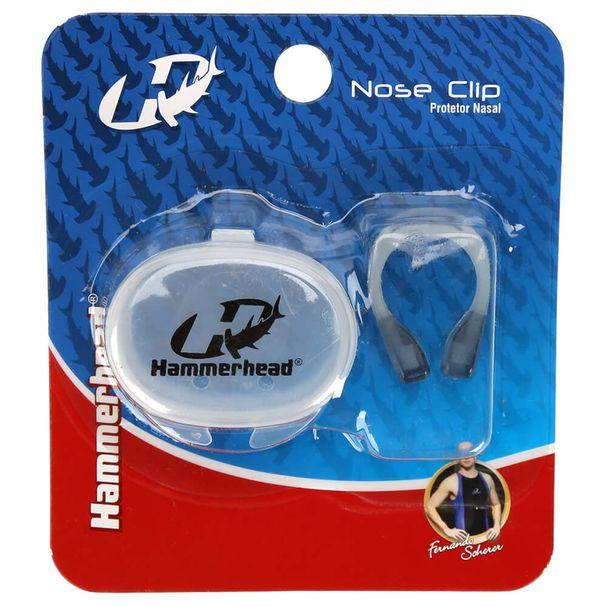protetor-nasal-hammerhead-preto