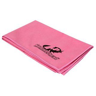 toalha-esportiva-microfibra-hammerhead-rosa