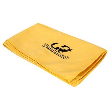 toalha-esportiva-microfibra-hammerhead-amarela
