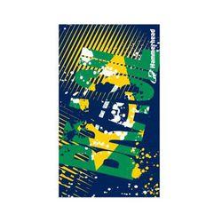 toalha-esportiva-hammerhead-microfibra-brasil2