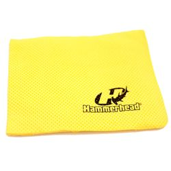 toalha-esportiva-PVA-hammerhead-amarela