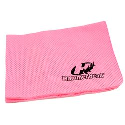 toalha-esportiva-PVA-hammerhead-rosa