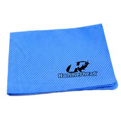 toalha-esportiva-PVA-hammerhead-