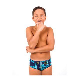 Sunga-Infantil-Surf-Havaii