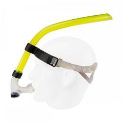 snorkel-frontal-hammerhead-curto-amarelo-lado