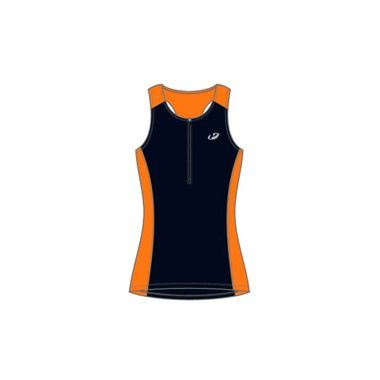 Top-Triathlon-Fem-PT-LRJ-BR