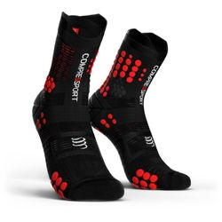 MEIA-ProRacing-Socks-V3.0-Trail-Black-Red-