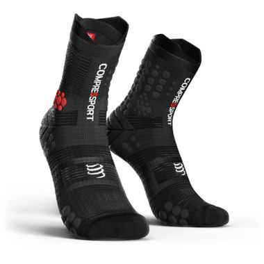 MEIAProRacing-Socks-V3.0-Trail-Smart-Black-