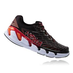 HOKAV-anquisher-MASC-Black