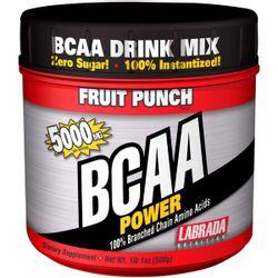 BCAA-Power-500-g-Labrada-Mix-de-Frutas