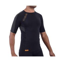 Camisa-Comp-Masc-MC-Frente