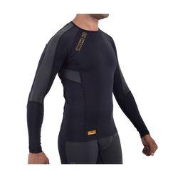 Camisa-Comp-Masc-ML-Frente