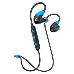 sport-fi-x7-azul