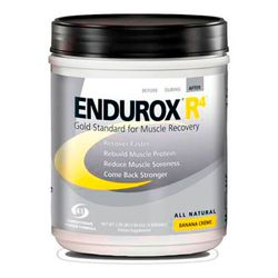 Endurox-Banana