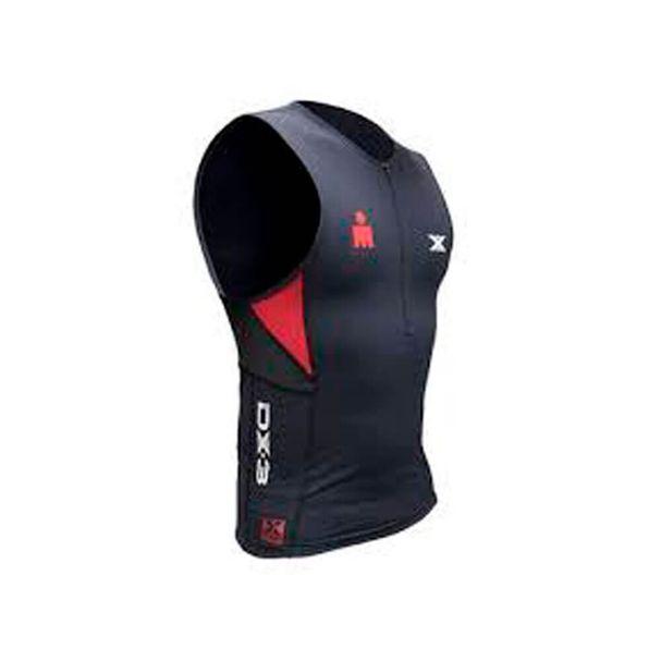 Top-DX-Triathlon-Masc-1
