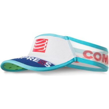 visor-ultralight-azul-600x600