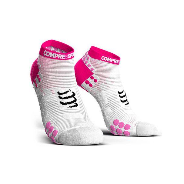 Runlow-branco-rosa