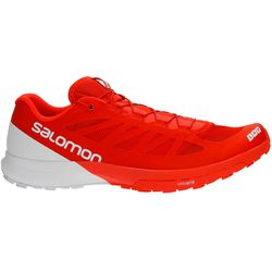 salomon-s-lab-sense-6-2