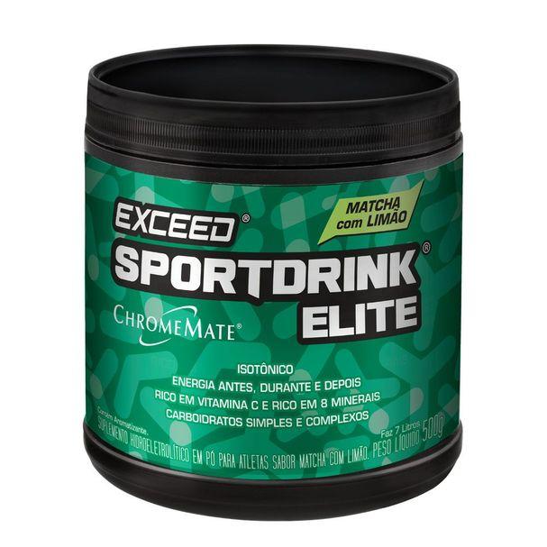 sport-drink-matcha-c-limao