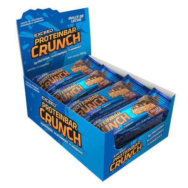 Exceed-Proteinbar-Crunch_DISPLAY_Dulce-de-Leche-1-