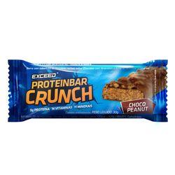 Exceed-Proteinbar-Crunch-Choco-Peanut-1-