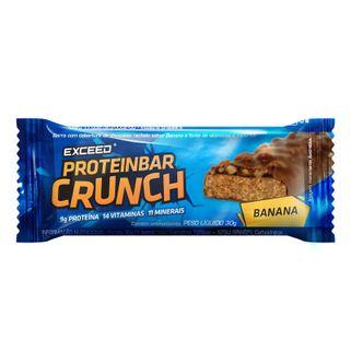 Exceed-Proteinbar-Crunch-Banana-1-
