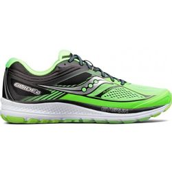 saucony-guide-10-mens-s20350-6-d