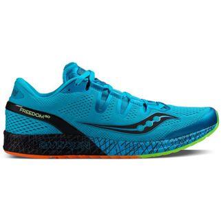 tenis-saucony-freedom-iso-azul-principal-s20355-3