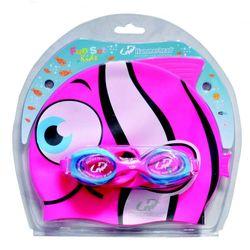 kit-de-natacao-hammerhead-fun-set-kids-com-oculos-e-touca-infantil-img-183-4