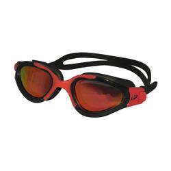 oculos-offshore-polarizaed-mirror-285-revo-preto-vermelho
