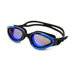 oculos-offshore-polarizaed-mirror-368-revo-preto-azul