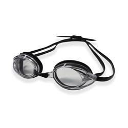 75830d1f465bd Óculos de Natação HammerHead Olympic Mirror - Espelhado   Prata