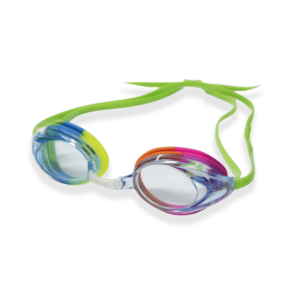 c627094d4 Óculos de Natação HammerHead Olympic Mirror - Espelhado / Multicolor - Keep  Running Brasil - Keep Running