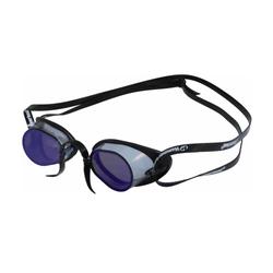 c9afea307 Óculos de Natação HammerHead Swedish Pro Mirror - Azul / Preto